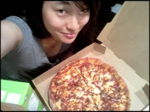 pizza craving (panago_